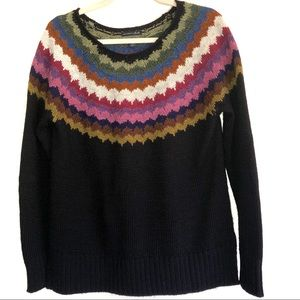"American Eagle ""AHH-mazingly Soft"" Sweater"